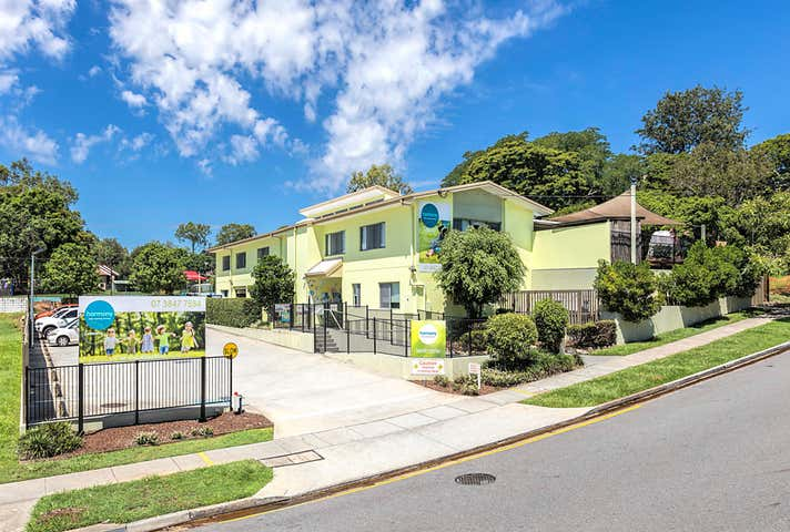 Harmony Early Learning Journey, 22 Norfolk Street Coorparoo QLD 4151 - Image 1