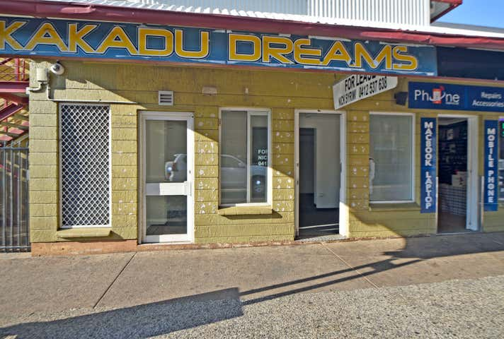 31&96/50 Mitchell Street Darwin City NT 0800 - Image 1