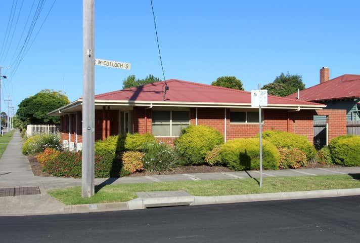 142 MacLeod Street Bairnsdale VIC 3875 - Image 1