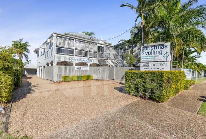 72 Elphinstone Street Berserker QLD 4701 - Image 1