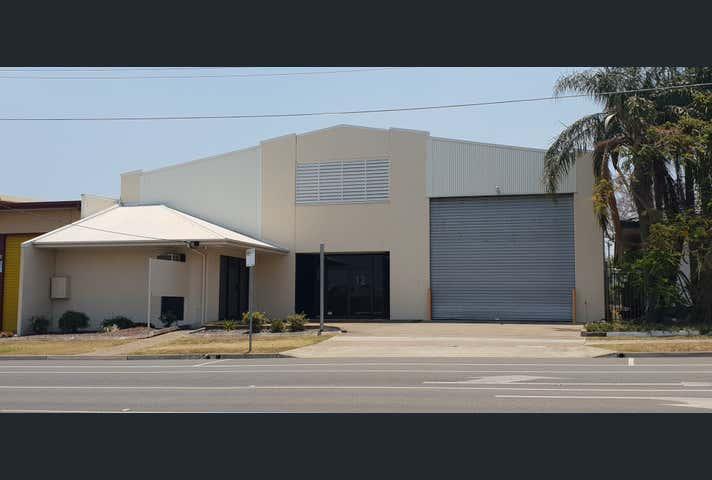 12 Lowry Street North Ipswich QLD 4305 - Image 1