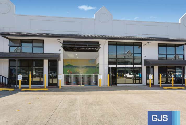 Units 29 & 30, 286-288 New Line Road, Dural, NSW 2158