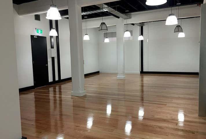 Studio 1, 101 Victoria Street Fitzroy VIC 3065 - Image 1