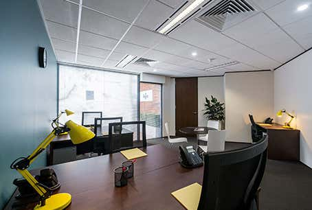 Kingston, 15 Tench Street, Kingston, ACT, Canberra, 2604 Canberra Airport ACT 2609 - Image 1