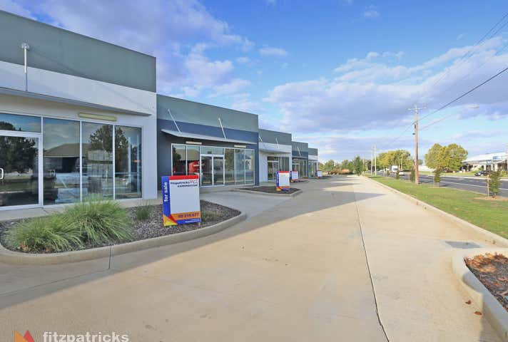 5/181 Hammond Avenue Wagga Wagga NSW 2650 - Image 1