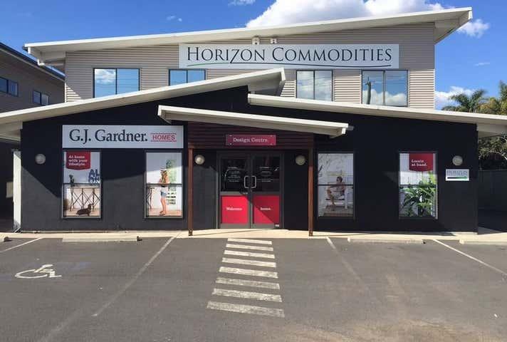 Lot 2, 11-13 Drayton Street Dalby QLD 4405 - Image 1