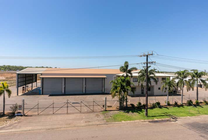 9 Angliss Road Tivendale NT 0822 - Image 1