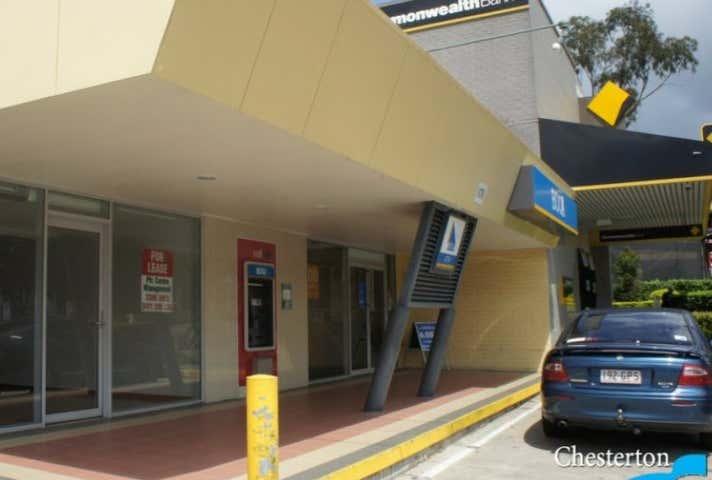 978 Waterworks Road, Shop 2, 978 Waterworks Road The Gap QLD 4061 - Image 1