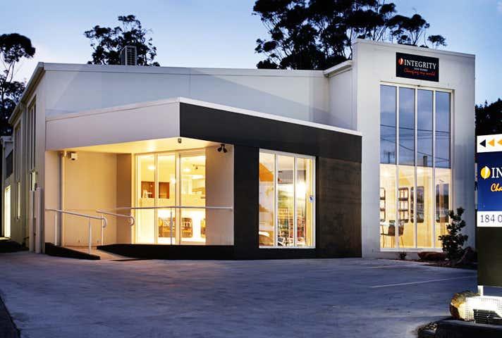 184 Orlando Street Coffs Harbour NSW 2450 - Image 1