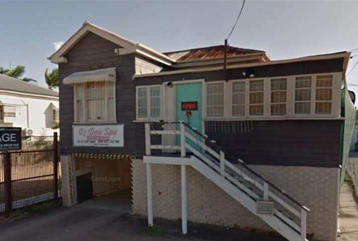 11 Stoneham Street Stones Corner QLD 4120 - Image 1