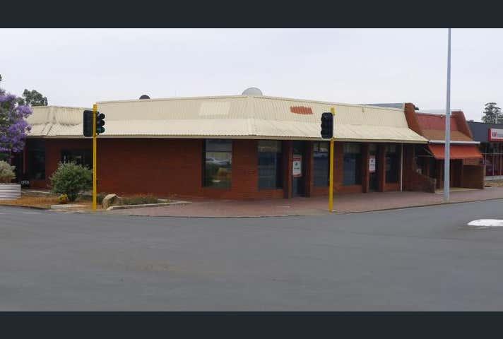 2/120 Forrest Street Collie WA 6225 - Image 1