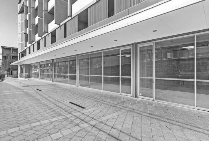 Shop 4-7, 359 Illawarra Road Marrickville NSW 2204 - Image 1