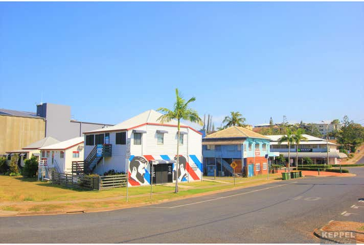 34 Normanby Street Yeppoon QLD 4703 - Image 1