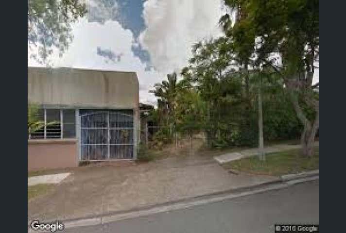 15 Pound Street, Dutton Park, Qld 4102