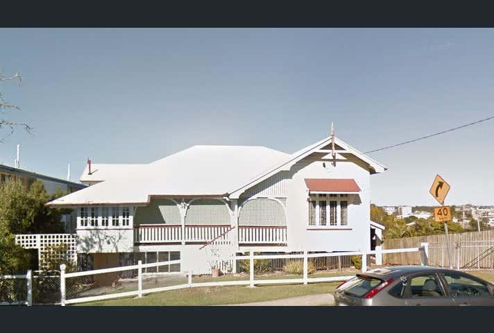 79 Swann Road Taringa QLD 4068 - Image 1