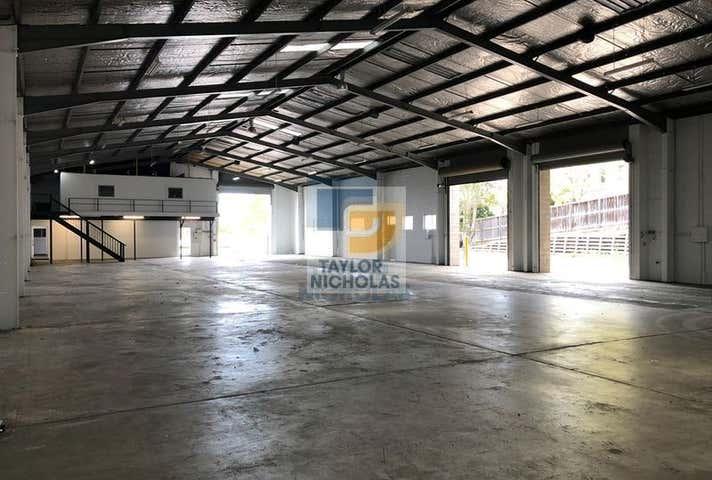 Area 3/7-9 Kenthurst Road Dural NSW 2158 - Image 1