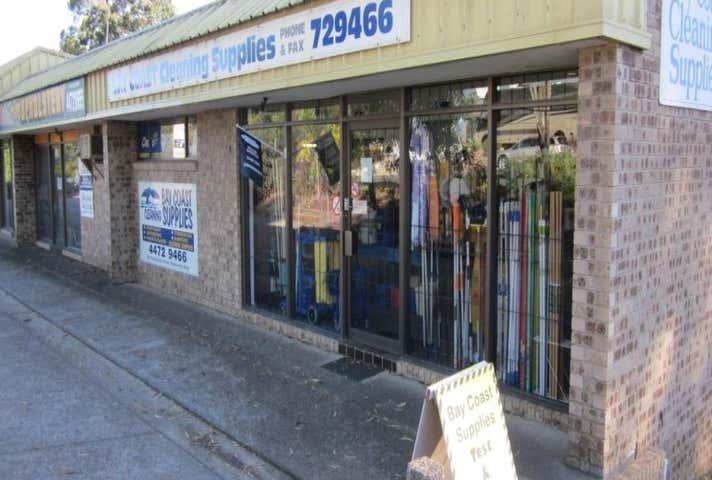 1/35 Cranbrook Road Batemans Bay NSW 2536 - Image 1