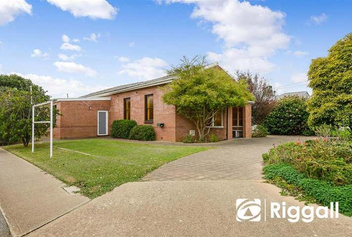 Lot 115 Lascelles Avenue Warradale SA 5046 - Image 1