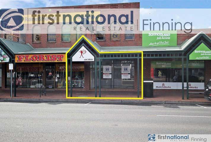 64 High Street Cranbourne VIC 3977 - Image 1