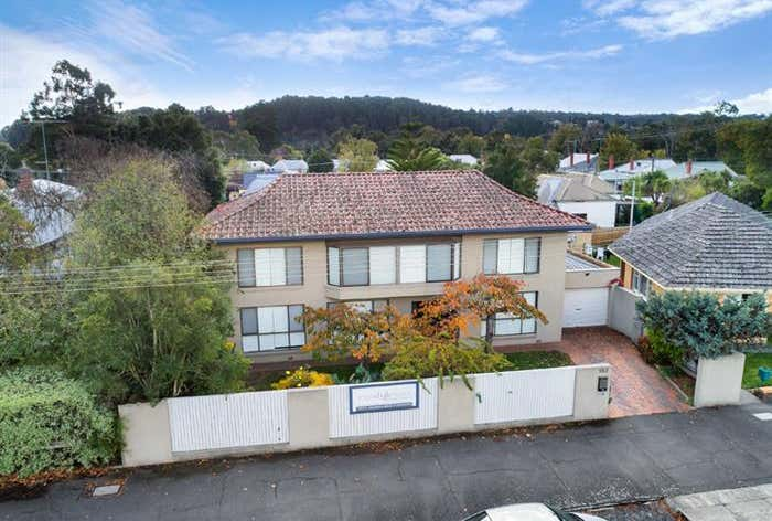 167 Victoria Street Ballarat Central VIC 3350 - Image 1