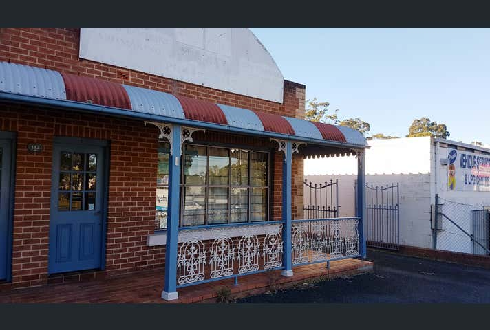 Shop 1/142 Island Point Road St Georges Basin NSW 2540 - Image 1