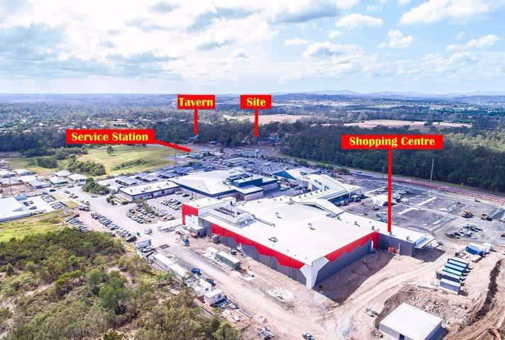 72 Junction Road Karalee QLD 4306 - Image 1