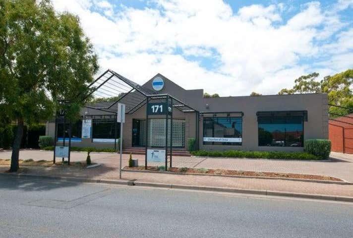 171-173 Main North Road Nailsworth SA 5083 - Image 1