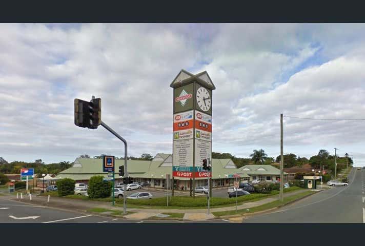 Parkwood Central Plaza, 129 Olsen Avenue Parkwood QLD 4214 - Image 1