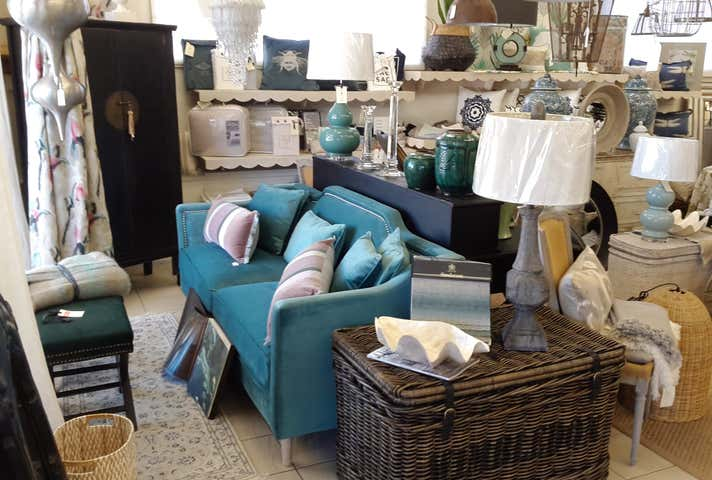 Interiors for You, Shop 5, 31 Station St Bowral NSW 2576 - Image 1