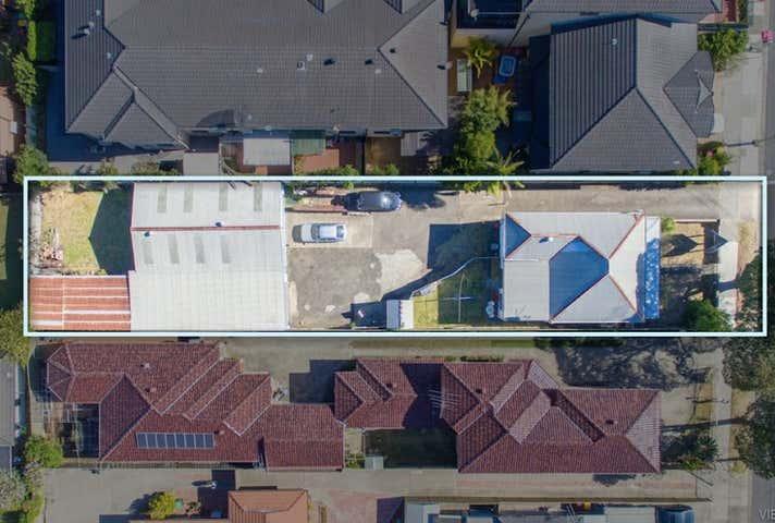 123 John Street Lidcombe NSW 2141 - Image 1