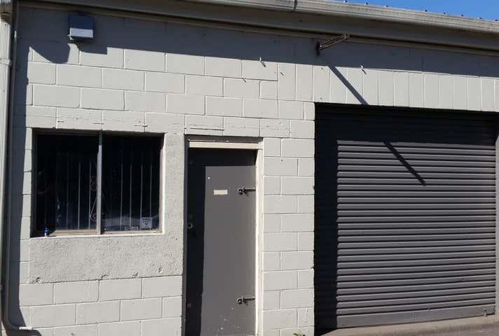 4/16 Grieve Close, West Gosford, NSW 2250