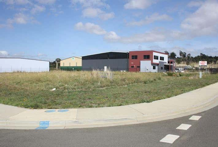 Lot 16 Translink Avenue Western Junction TAS 7212 - Image 1