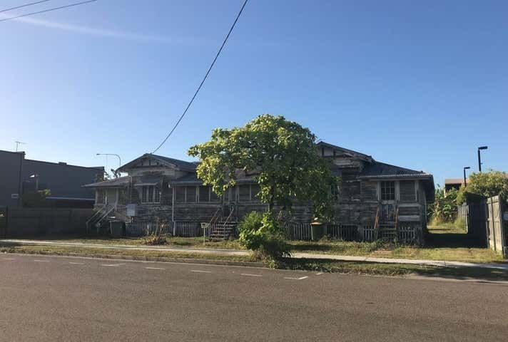 2 Oxford Street Hyde Park QLD 4812 - Image 1