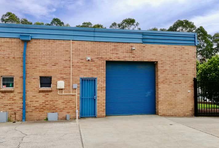1/2 Dean Pl Penrith NSW 2750 - Image 1
