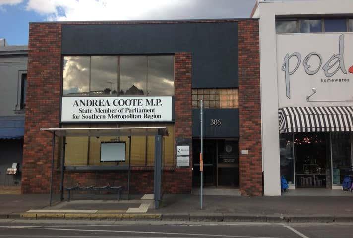 306 Bay Street Port Melbourne VIC 3207 - Image 1