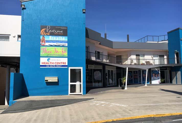 Lot 12/31-33 Tweed Coast Road Bogangar NSW 2488 - Image 1