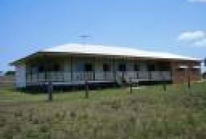 Peak Crossing QLD 4306 - Image 1