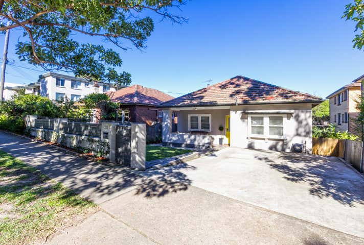 PRIME DEVELOPMENT OPPORTUNITY!!!, 30 & 30A Landers Rd Lane Cove North NSW 2066 - Image 1