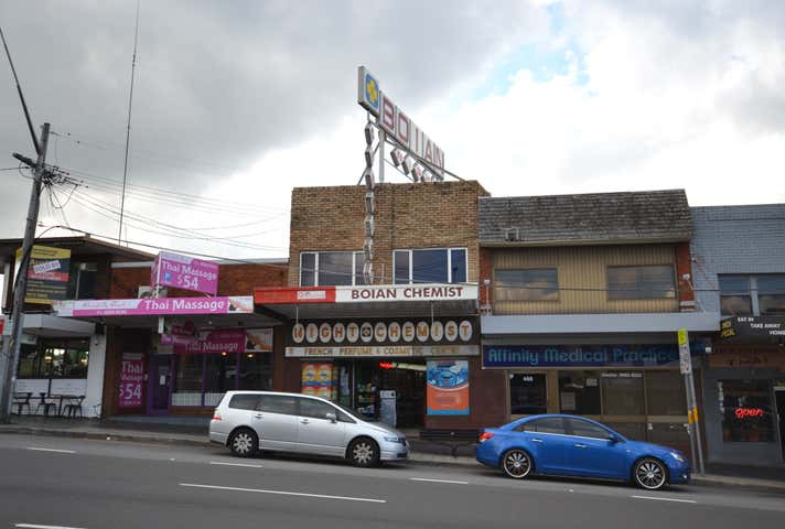 Beverly Hills NSW 2209 - Image 1