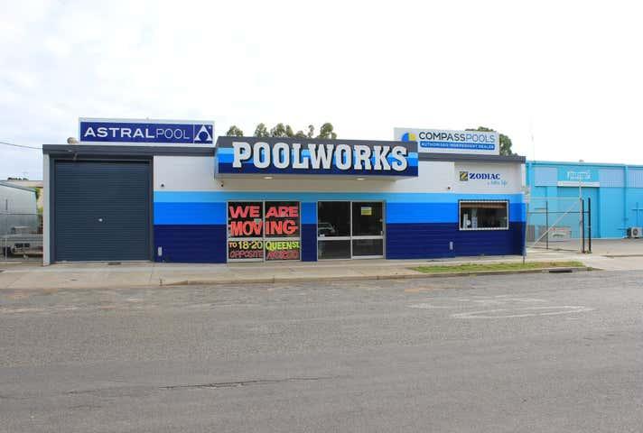 56 Pound Street Grafton NSW 2460 - Image 1