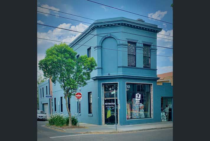 273 Swan Street Richmond VIC 3121 - Image 1