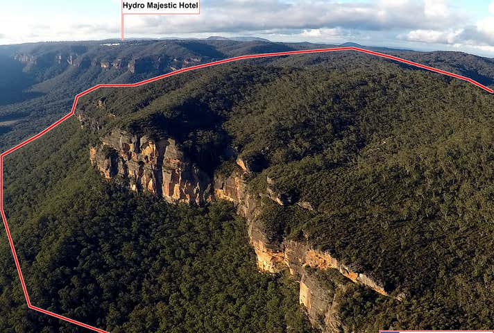 28 Pulpit Hill Road Katoomba NSW 2780 - Image 1