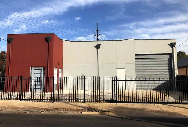 50 Barwell Avenue Marleston SA 5033 - Image 1