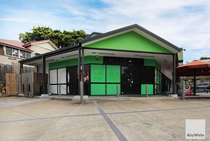 1/736 South Pine Road Everton Park QLD 4053 - Image 1