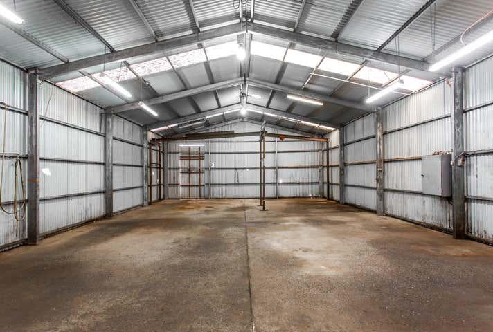 Lot 84 Aberdeen Street Port Adelaide SA 5015 - Image 1