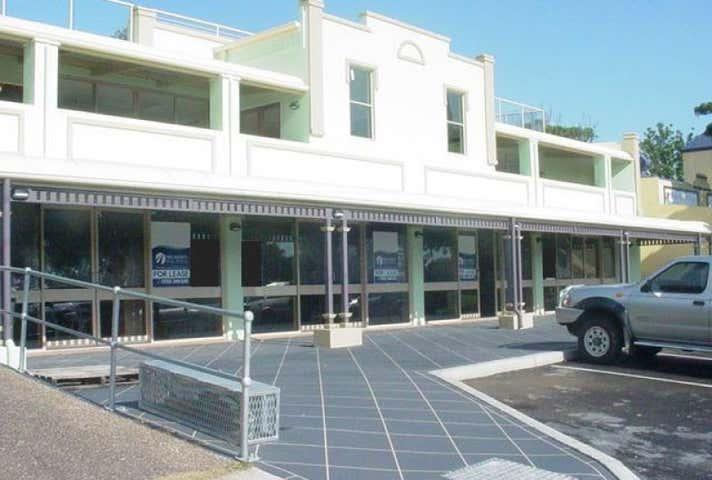 Pottsville NSW 2489 - Image 1