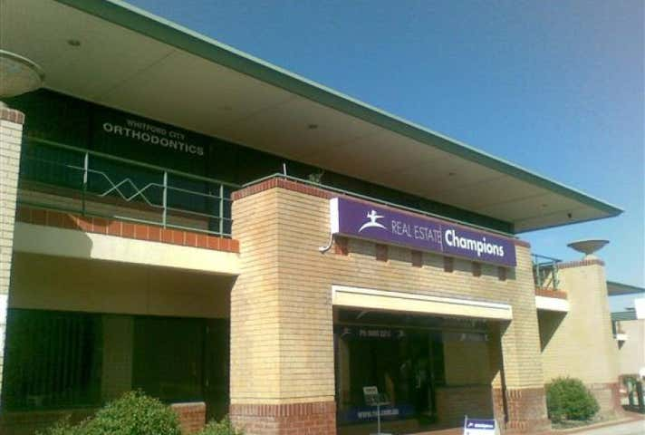 Endeavour Business Centre, A4, 5 Endeavour Road, Hillarys, WA 6025
