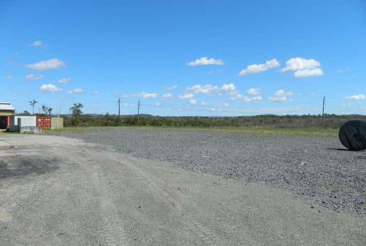 Land, 4 Dulmison Avenue Wyong NSW 2259 - Image 1