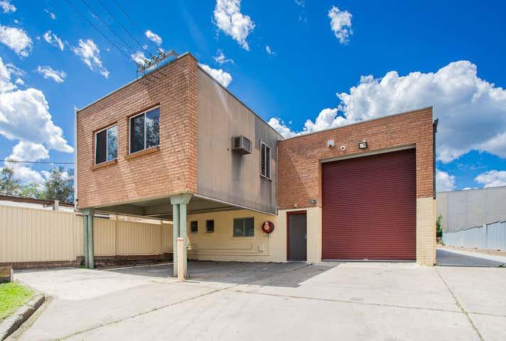 18 Melbourne Road Riverstone NSW 2765 - Image 1