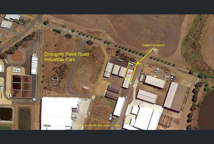 5/73 Droughty Point Road Rokeby TAS 7019 - Image 1